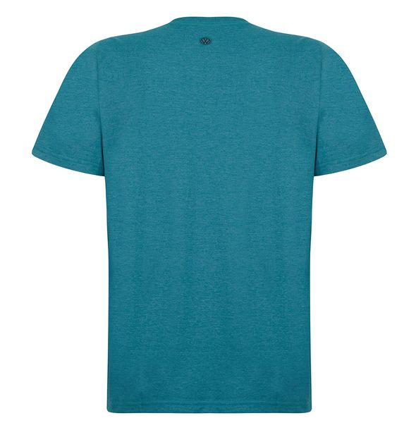 13015_2_Camiseta-Graphic-Volkswagen-Fusca-Masculino-Azul-Mescla