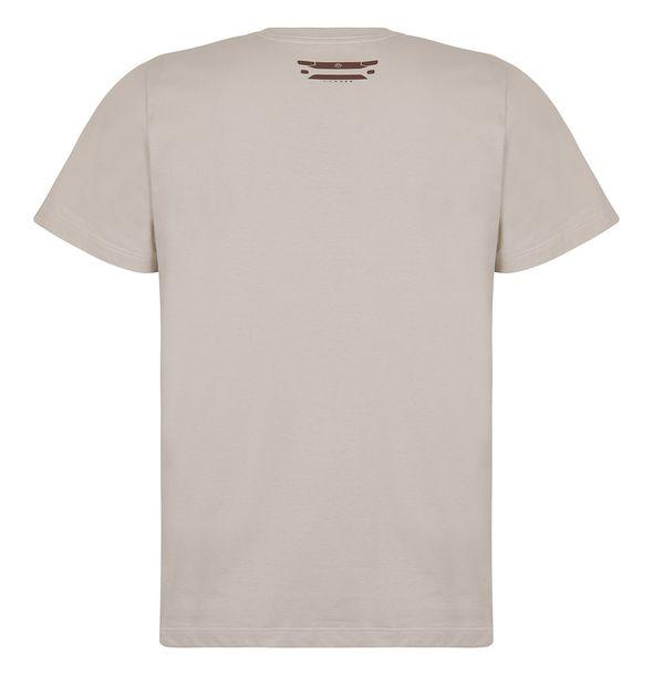 12932_2_Camiseta-Graphic-Masculina-T-Cross-Volkswagen-Cinza-Mescla-Claro