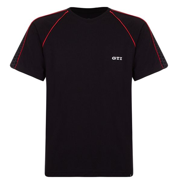 12872_Camiseta-Charger-Masculina-GTI-Volkswagen-Preto