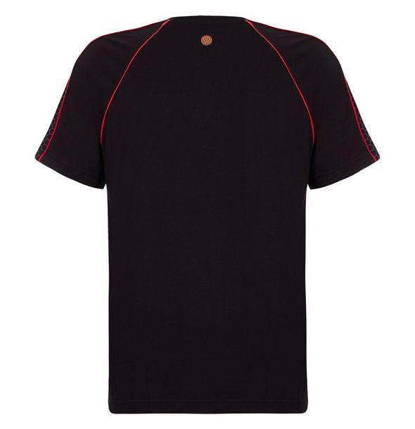 12872_2_Camiseta-Charger-Masculina-GTI-Volkswagen-Preto