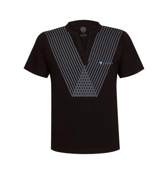 12769_Camiseta-Launch-12769-Masculina-Virtus-Volkswagen-Preto