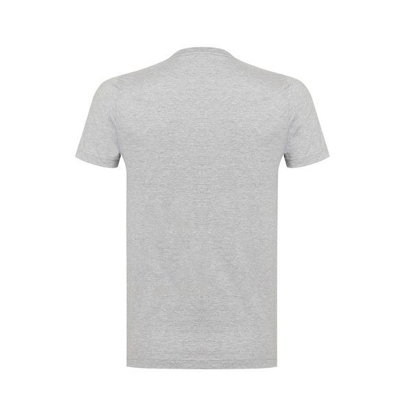VWCMTVKM1501_2_Camiseta-Dozen-vwcmtvkm1501-Masculina-Volkswagen-Cinza-mescla-claro