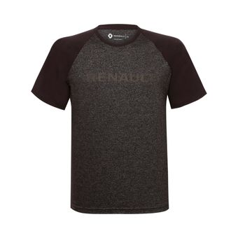 10098_Camiseta-Renault-Corporate-Raglan-Masculina-Preto-Mescla