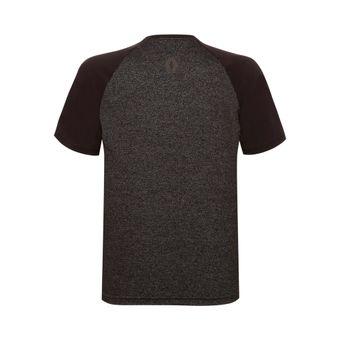 10098_2_Camiseta-Renault-Corporate-Raglan-Masculina-Preto-Mescla