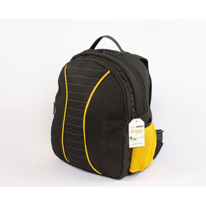 7711734372_Mochila-INSTITUTO-Unissex-Renault-Preto-Amarelo