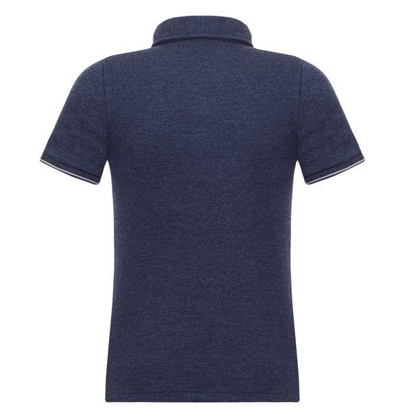 12924_2_Camisa-Polo-Style-Infantil-R-Line-Volkswagen-Azul-Mescla