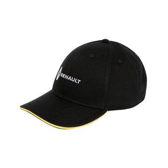 10103_Bone-Fast-Unissex-Corporate-Renault-Preto