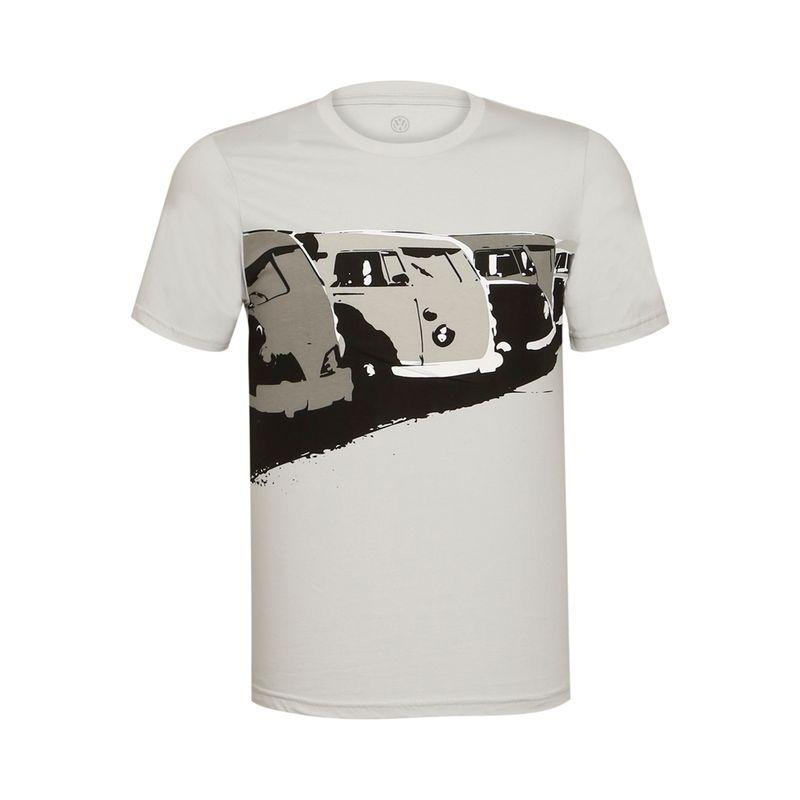 VWCMTVKM1502_Camiseta-Parking-lot-Masculina-Kombi-Volkswagen-Cinza