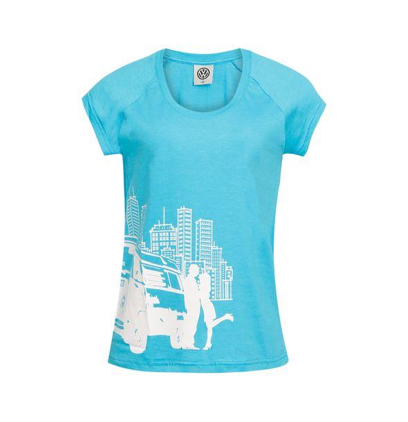 VWCMTVKF1501_Camiseta-In-the-city-vwcmtvkf1501-Feminina-Volkswagen-Azul-petroleo