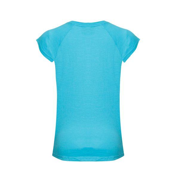 VWCMTVKF1501_2_Camiseta-In-the-city-vwcmtvkf1501-Feminina-Volkswagen-Azul-petroleo