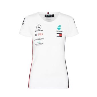 20901_Camiseta-Oficial-Equipe-F1-2019-Feminina-Mercedes-Benz-Branco