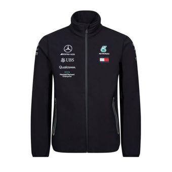 20888_Jaqueta-Softshell-Oficial-Equipe-F1-2019-Masculina-Mercedes-Benz-Preto