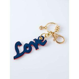 B66953619_2_Chaveiro-Love-Feminina-Mercedes-Benz