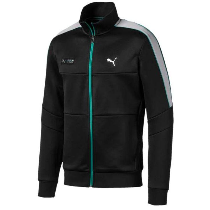595357-01_Jaqueta-Puma-T7-Track-Team-Oficial-Unissex-Mercedes-Benz-Preto