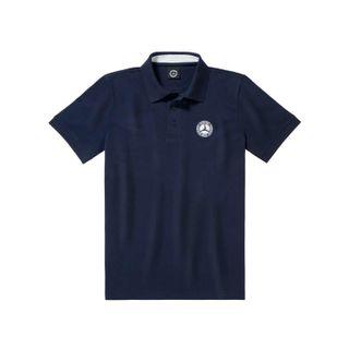 B66041535_Camisa-Polo-Classic-Masculina-Mercedes-Benz-Azul-marinho