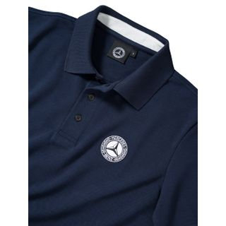 B66041535_2_Camisa-Polo-Classic-Masculina-Mercedes-Benz-Azul-marinho