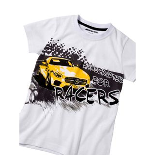 B66953037_3_Camiseta-AMG-Handcrafted-for-Racers-Infantil-Mercedes-Benz-Branco