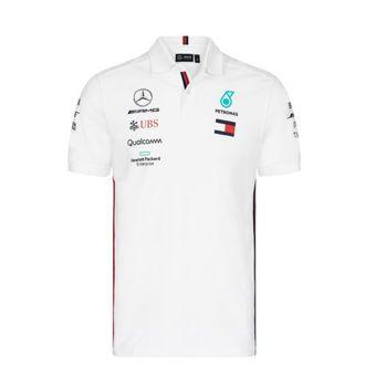 20891_Camisa-Polo-Oficial-Equipe-F1-2019-Masculina-Mercedes-Benz-Branco
