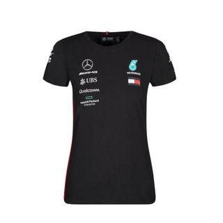 20900_Camiseta-Oficial-Equipe-F1-2019-Feminina-Mercedes-Benz-Preto