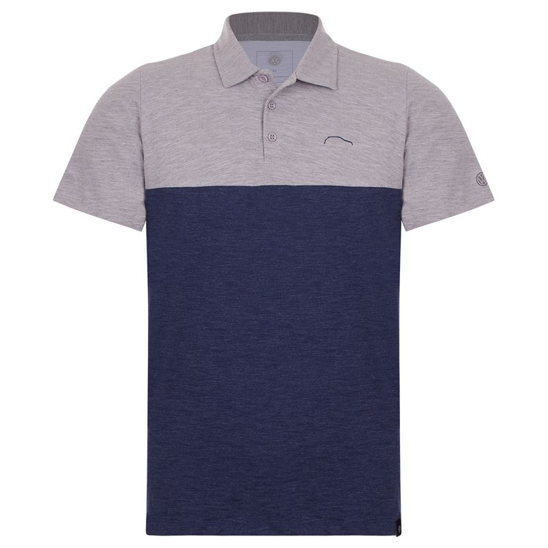 12856_Camisa-Polo-Design-Volkswagen-Gol-Masculino-Mescla