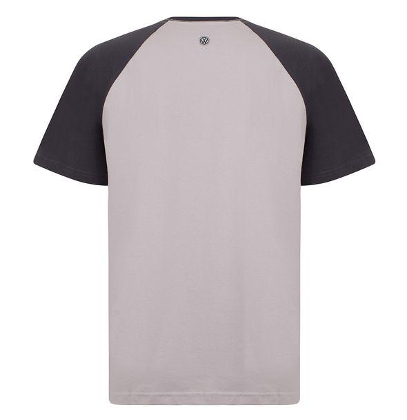 12888_2_Camiseta-Legendary-Volkswagen-Kombi-Masculino-Branca