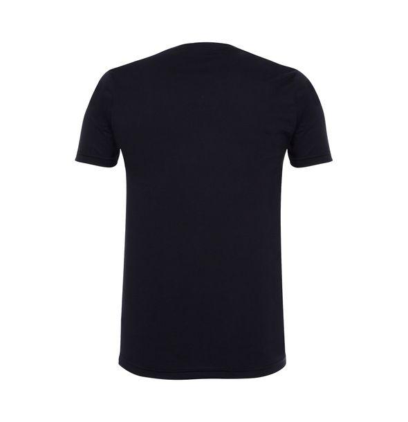 12039_2_Camiseta-Pocket-12039-Masculina-Amarok-Volkswagen-Preto