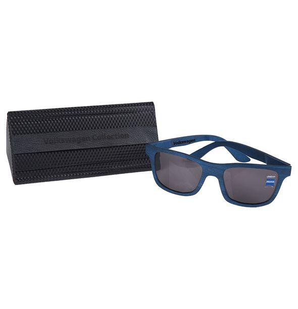 13023_Oculos-de-Sol-Emotion-13023-Unissex-T-Cross-Volkswagen-Azul-marinho