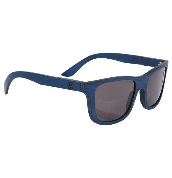 13023_3_Oculos-de-Sol-Emotion-13023-Unissex-T-Cross-Volkswagen-Azul-marinho