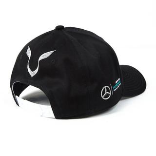 20276_2_Bone-Oficial-Piloto-Hamilton-F1-2017-Unissex-Mercedes-Benz-Preto