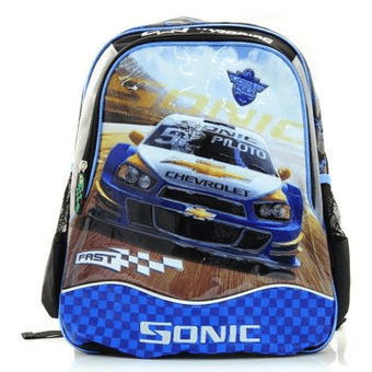 IS30361GM_Mochila-Escolar-R4-Infantil-GM