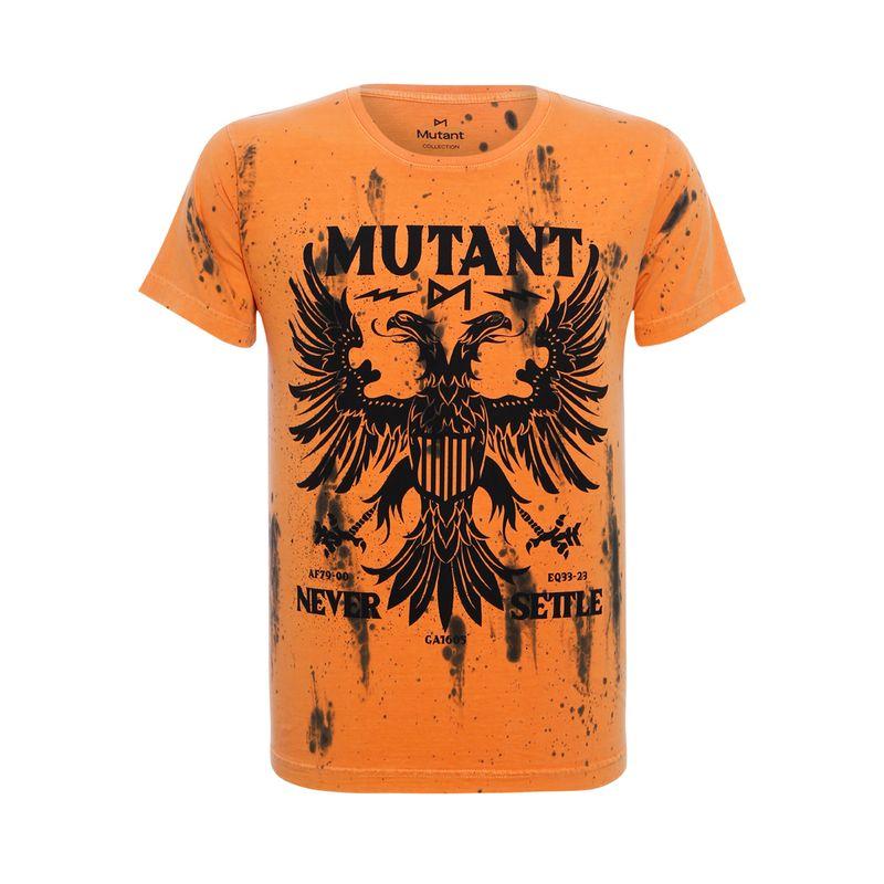 48051_Camiseta-Freedom-Mutant-Outlaw-Unissex-Vermelho-Lavado_1