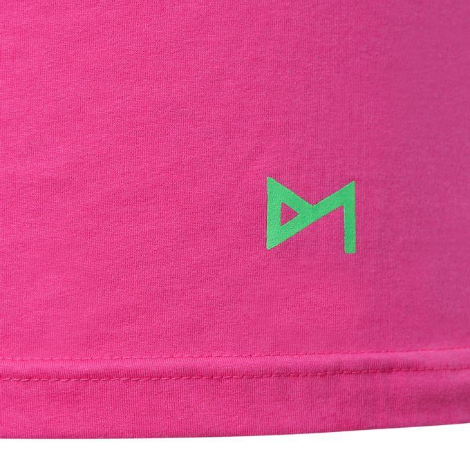 48052_Camiseta-Bld-As-Fck-Mutant-Outlaw-Unissex-Rosa_4