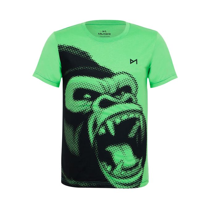 48054_Camiseta-Monkey-Mutant-Outlaw-Unissex-Verde_1