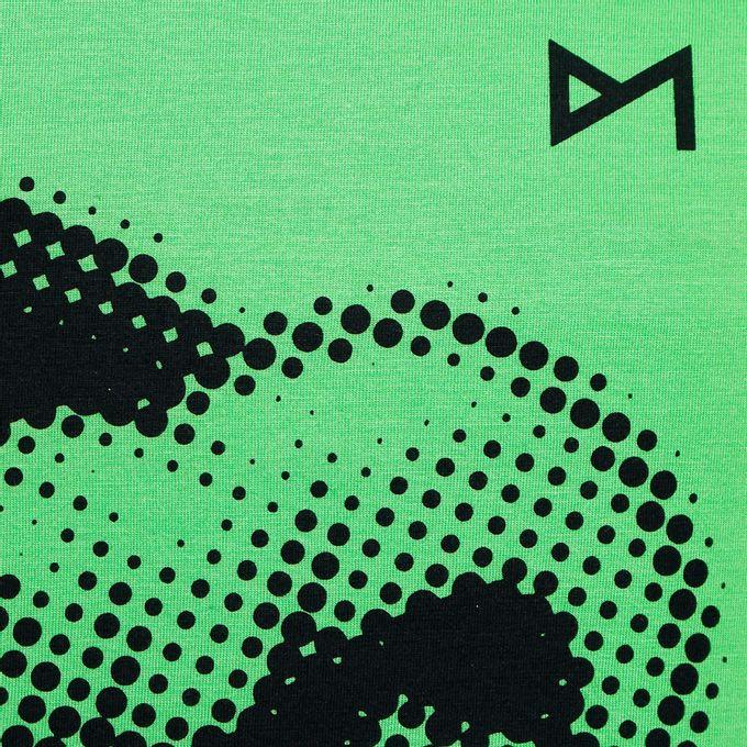 48054_Camiseta-Monkey-Mutant-Outlaw-Unissex-Verde_3