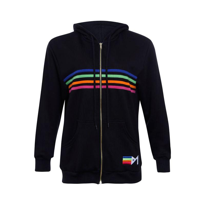 48069_Jaqueta-Fluo-Stripes-Mutant-Vintage-Feminino-Preto_1