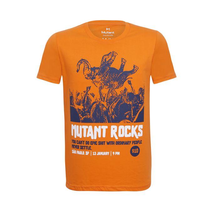 48093_Camiseta-Rocks-Mutant-Vintage-Infantil-Laranja_1
