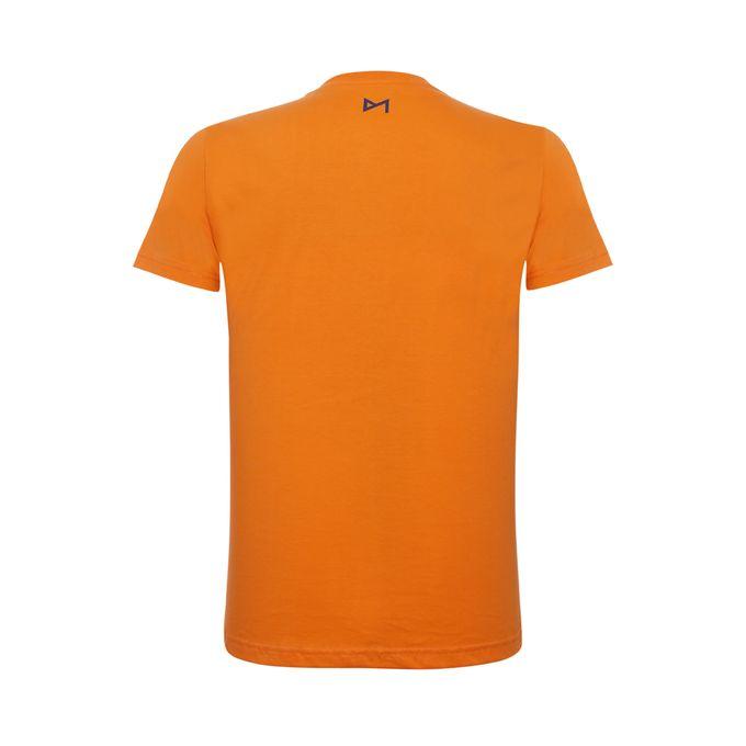 48093_Camiseta-Rocks-Mutant-Vintage-Infantil-Laranja_2