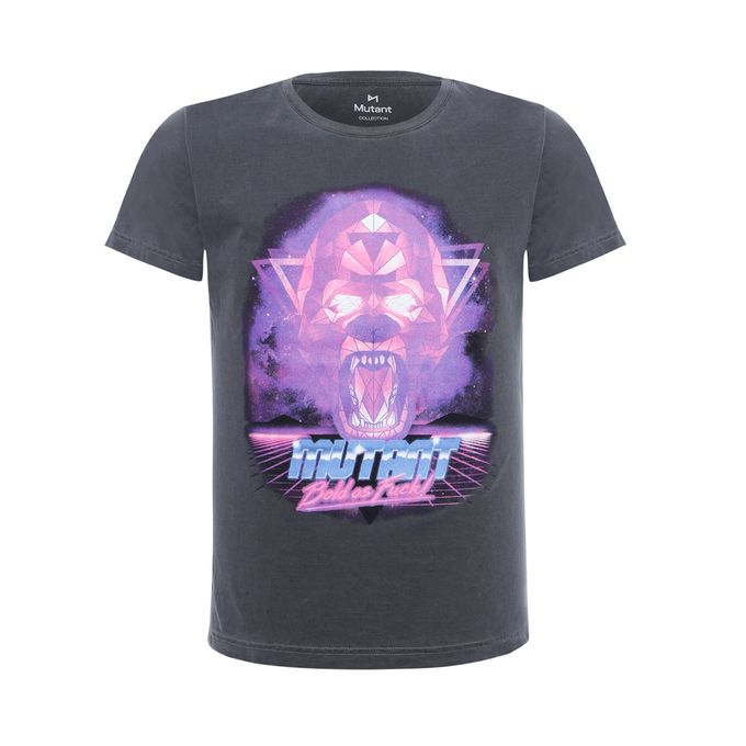 48094_Camiseta-Panther-Mutant-Vintage-Infantil-Preto_1