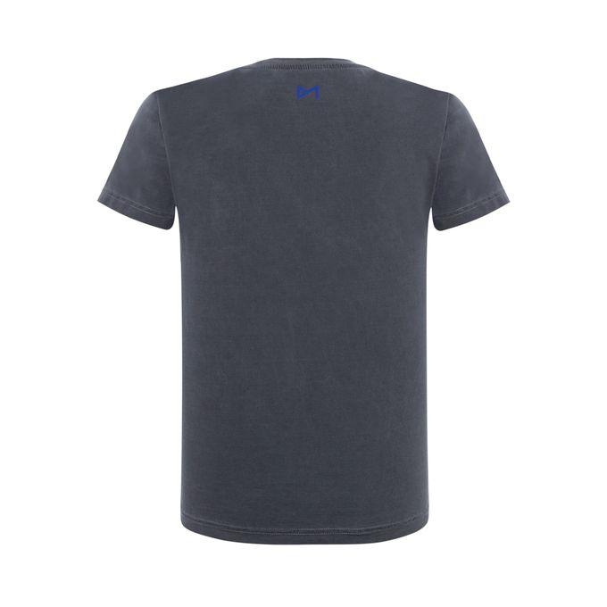 48094_Camiseta-Panther-Mutant-Vintage-Infantil-Preto_2