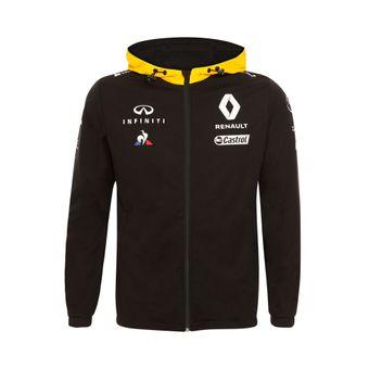 7711786087_Jaqueta-Rain-Oficial-Equipe-2018-Masculina-F1-Renault