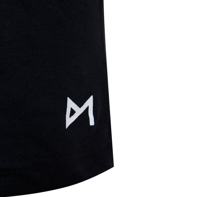 48092_Camiseta-Fluo-Stripes-Mutant-Vintage-Infantil-Preto_3