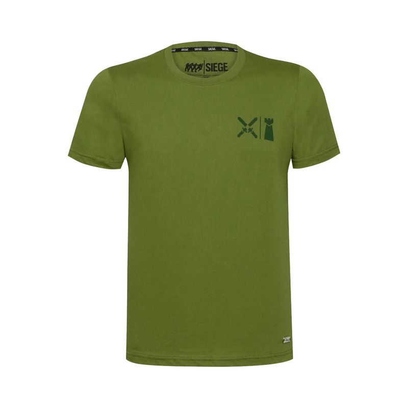 90016_Camiseta-HIDE-LINE-Unissex-R6-SIEGE-Ubisoft_1