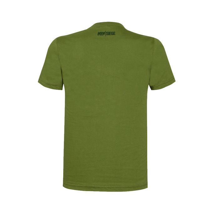 90016_Camiseta-HIDE-LINE-Unissex-R6-SIEGE-Ubisoft_2
