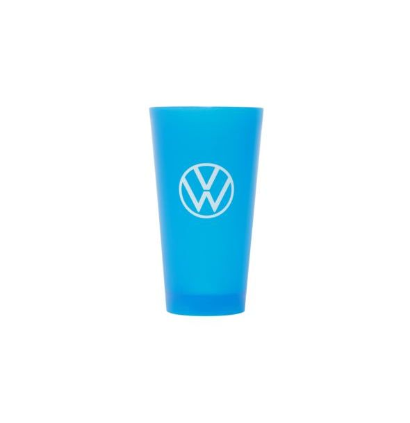 81623_Copo-Vibrant-Power-com-Led-Corporate-Volkswagen-Azul