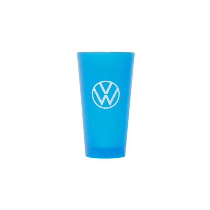 81623_Copo-Vibrant-Power-com-Led-Corporate-Volkswagen-Azul