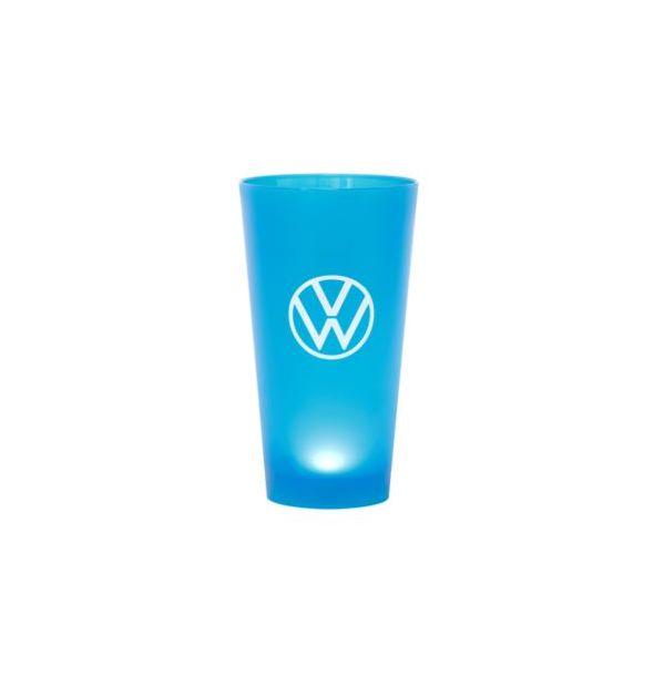 81623_2_Copo-Vibrant-Power-com-Led-Corporate-Volkswagen-Azul