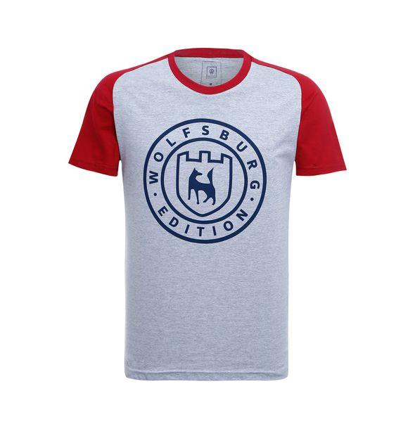 13308_Camiseta-Wolfsburg-Edition-Masculina-Classic-Volkswagen-Cinza-mescla-claro