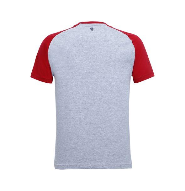 13308_2_Camiseta-Wolfsburg-Edition-Masculina-Classic-Volkswagen-Cinza-mescla-claro
