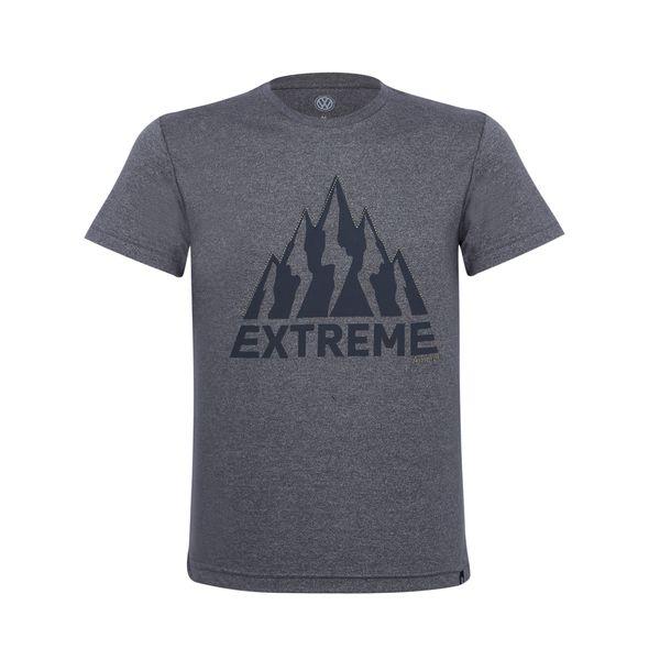 13197_Camiseta-Extreme-Masculina-Amarok-Volkswagen-Preto-Mescla