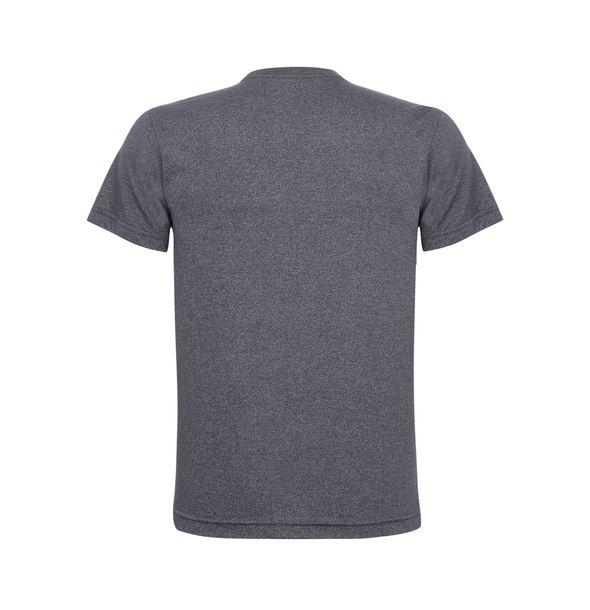 13197_2_Camiseta-Extreme-Masculina-Amarok-Volkswagen-Preto-Mescla